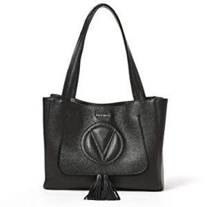 Valentino Estelle Leather Bag